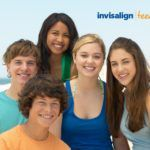 invisalign-teen-group